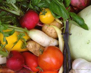 vegetables-1