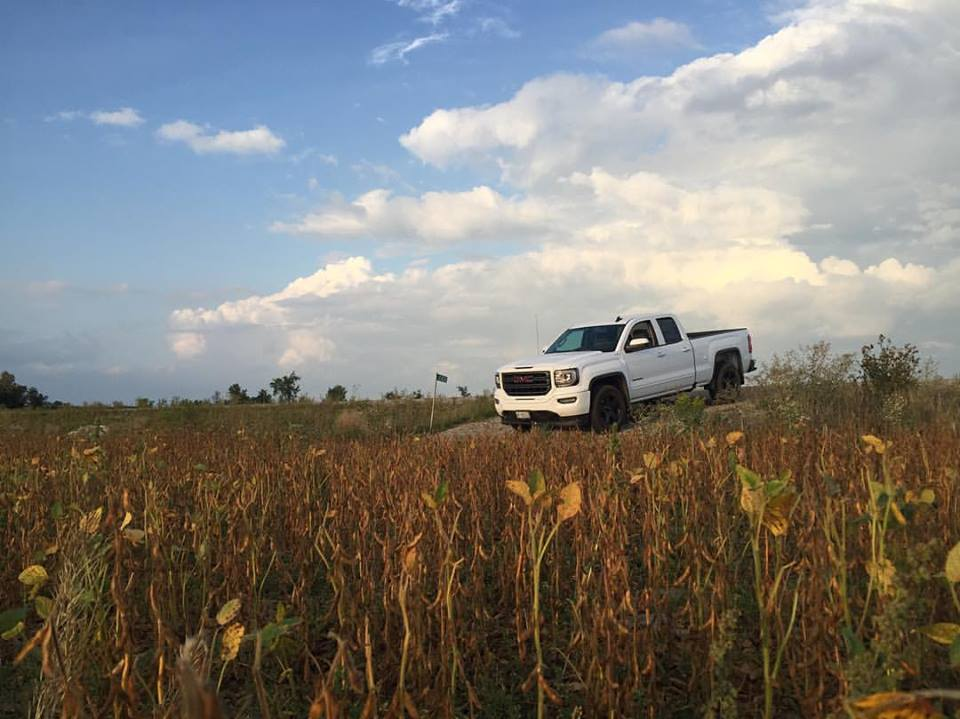 truck-soys